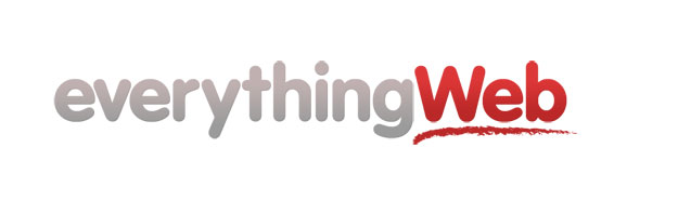 Everything Web